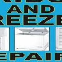 Fridge Freezer Repairs 0793194633 (Free Quotes & Surveys)