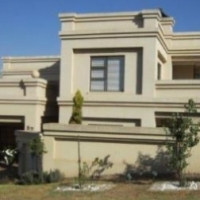 Re-advertised 3 bedroom house available for rent in Featherbrooke estate, Krugersdorp