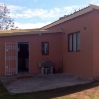 Neat 2 Bedroom House for sale in Ntuzuma E section