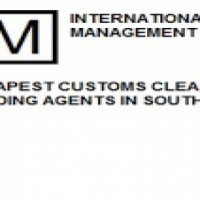 Clearing Agents. Customs Clearing Agents.