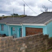 4 Bedroom House for Sale in Folweni