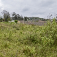 Land For Sale in Adams Mission. Various Options Available