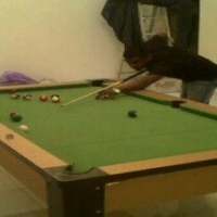 2 x Pool tables for sale