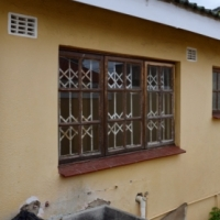 2 Bedroom Home for Sale in Folweni