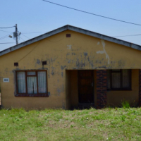 2 Bedroom house for sale in Kwandengezi