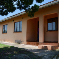 House for sale in Kwandengezi 3 bedrooms