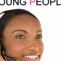 Urgent call center agents without experience needed