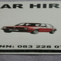 CAR HIRE ON NON EXPENSIVE CARS