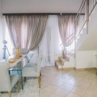 4 Bedroom House in New Development in Chantelle – R1 095 000