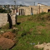 2 Bedroom house for sale in Isipingo