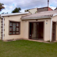 3 Bedroom Home for Sale in Umlazi Z section