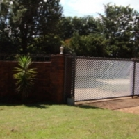 HOUSE TO RENT- BREDELL, KEMPTON PARK DECEMBER 2016