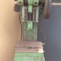 Essentric press at reduced price