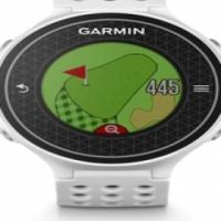 Garmin Golf Approach S6 in White (NEW)