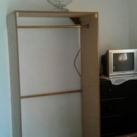 Fully furnished room to rent to single full time working person - W&L incl