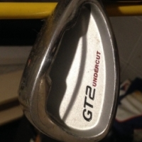 Adams Golf Clubs for sale