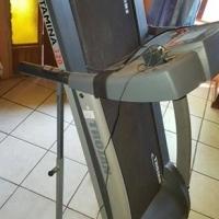 Trojan treadmill te koop