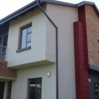 AZIMA VIEW - New Development in Doornpoort – R 1 410 000