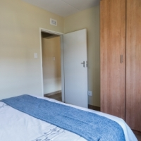 Brand New Complex, first month rent free