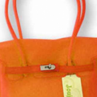 JELLY BAG ORANGE!! HOT SELL BEST PRICES!!! for sale  East Rand