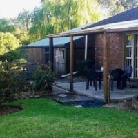 Smallholding - 4.6 hectares - Thornhill, Jeffreys Bay – Eastern Cape