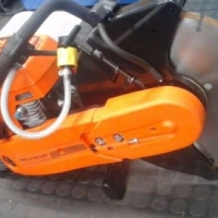 Others Other Handheld petrol brick/tile cutter