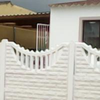 Montague Village home