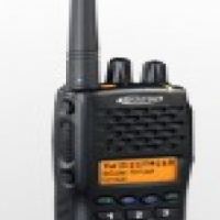 Kirisun PT-6500 Two way radio Pretoria