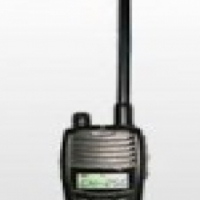 Kirisun PT68 Two way radio Pretoria Midband Marnet