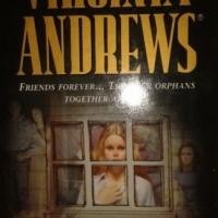 Runaways - Virginia Andrews - Orphans Series Book 5.