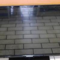 Telefunken 47 inch LED TV S021663A #Rosettenvillepawnshop