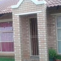 Meenthuis te huur Bloemfontein