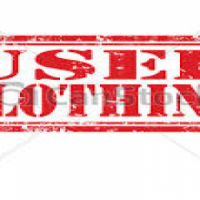 used second hand clothing 50kg from R6000 each 0833351456