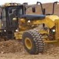 BULLDOZER,EXCAVETOR,TLB TRAINING.Mulani accredited operators school.0629220925
