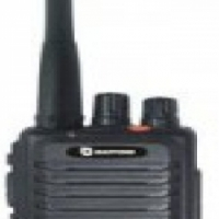Stealth ST-200 Two way radio Pretoria PMR446 license free
