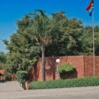 23Dec-6Jan Mount Amanzi Umhlanga Sands Drakensberg Sun Christmas NewYear Holiday Resorts