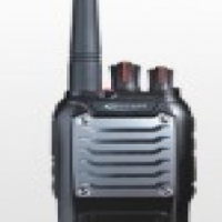 Kirisun PT-578 Two way radio Pretoria