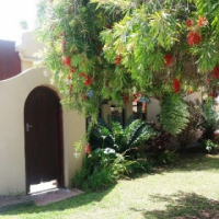 Spacious 4 bedroom 4 bathroom house for sale near Hartenbos ATKV