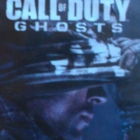 Xbox One games sale/swop