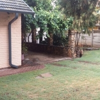 Bachelor's / 1 Bedroom Flat to Rent in Lyttelton Manor - R4000.00 incl