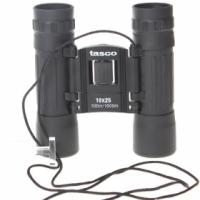 tasco 10 x 25 binoculars for Hunting