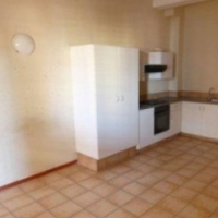 Parkmore studio cottage to rent