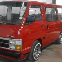 Siyaya for sale 2004