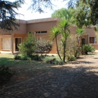 Contractors house, Guesthouse, Accommodation, B&B