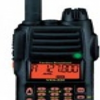 Vertex VXA-220 Pro VI Airband Two way radio