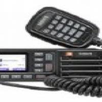 Sepura SBM8000 DMR two way radio Pretoria Mobile