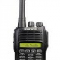 Hytera HYT TC-3600 Two way radio Pretoria