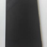 Sony Xperia C4/M4 Aqua/Z2/Z3