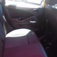 Ford figo 1.4 ambiente for sale