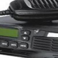 Hytera TM-800 Two way radio Pretoria VHF UHF